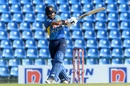 Kusal Mendis is growing into his role as a mainstay, Sri Lanka v West Indies, 3rd ODI, Pallekele, March 1, 2020