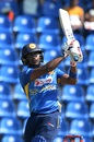 Avishka Fernando is a proper power hitter, Sri Lanka v West Indies, 3rd ODI, Pallekele, March 1, 2020