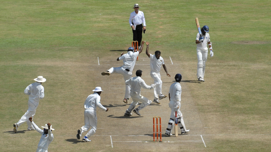 Muralitharan's 800 wickets came at an average of 6.01 per Test, a record not bettered since WWI