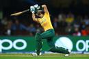 Laura Wolvaardt played a stunning innings, Australia v South Australia, Women's T20 World Cup, semi-final, March 5, 2020