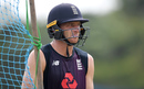 Jos Buttler looks on in England training, England tour of Sri Lanka, March 5, 2020