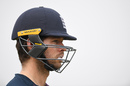Ben Foakes wears a pensive look in training, England tour of Sri Lanka, March 5, 2020
