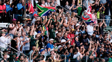 The 3-0 ODI win against Australia was a happy way to finish South Africa's home season, but now that success must be used to bring cash to the struggling board