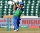 Khushdil Shah smashed 70 not out in 29 balls, Lahore Qalandars v Multan Sultans, PSL 2020, Lahore, March 15, 2020
