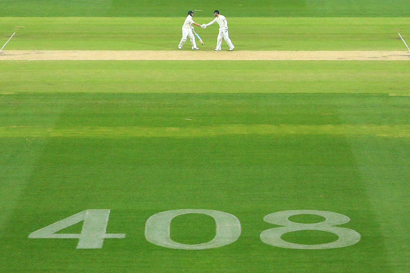 408, Hughes' Test cap number, will forever be reminder of one of cricket's biggest  tragedies