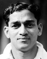 Cottari Subbanna Nayudu