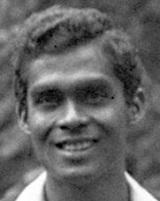 Ramesh Chand Saxena