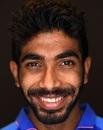 Mumbai Indians Players, KreedOn Jasprit Bumrah