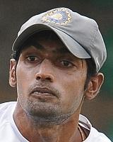 Abhimanyu Mithun