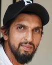 Delhi Capitals Players list, KreedOn Ishant Sharma