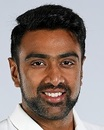 Delhi Capitals Players list, KreedOn, Ravichandran Ashwin