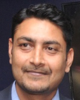 Deep Biplab Dasgupta