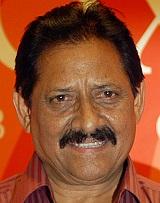 Chetandra Pratap Singh Chauhan