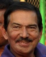 Jagdishlal Arun Lal