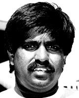 Ashok Omprakash Malhotra