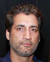 Atul Satish Wassan