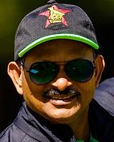 Lalchand Sitaram Rajput