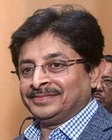 Snehasish Chandidas Ganguly