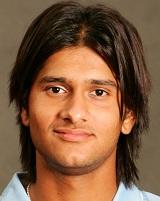 Saurabh Sunil Tiwary