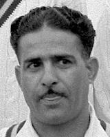 Mohammad Aslam Khokhar