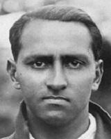 Kumar Shri Duleepsinhji