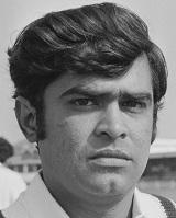 Aftab Gul Khan