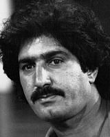 Sarfraz Nawaz Malik