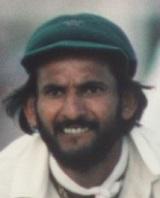 Taslim Arif Abbasi