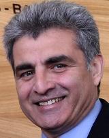 Zakirullah Khan