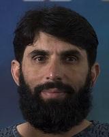 Misbah-ul-Haq Khan Niazi