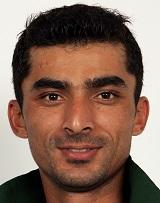 Yasir Hameed Qureshi