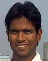Abdul Hannan Sarkar