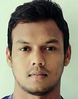 Kamrul Islam Rabbi