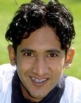 Mehrab Hossain
