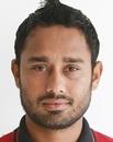 Mohammad Mithun