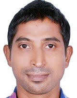 Tapash Kumar Baisya