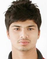 Quazi Nurul Hasan