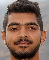 Mohammad Saif Hassan