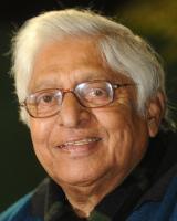 Subimal Goswami
