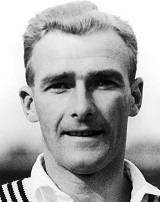 Bert Sutcliffe