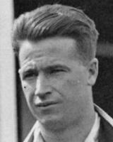 William Edward Merritt