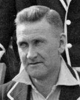 Cyril Francis Walter Allcott