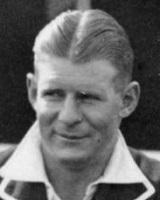 John Lambert Kerr