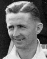 John Ernest Mills