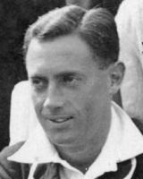 Roger Charles Blunt