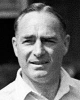 Charles Stewart Dempster