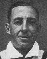 Frederick Theodore Badcock