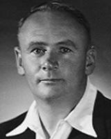Thomas Browning Burtt