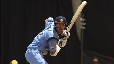 Yuvraj Singh led the Indian batting charge with an 80-ball 84