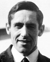 Graham Thorne Dowling